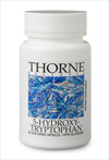 Thorne 5-Hydroxytryptophan