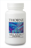 Thorne Melaton-3T