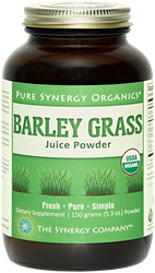 Barley Grass Juice Powder, 5.3 oz Barley grass juice powder, barley grass juice, organic grass juice powder