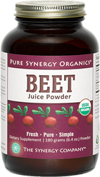 Beet Juice Powder, 6.35 oz Beet juice powder, beet juice, organic beet powder