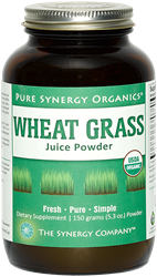 Wheat Grass Juice Powder, 5.3 oz Wheat grass juice powder, Wheat grass juice, organic grass juice powder