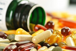 Is your supplement contaminated?