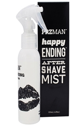 After Shave Mist, 4.05 oz beard conditioner, natural shaving gel, Bay Lime soothing after shave, soap, organic soap, shea butter soap, chemical sensitivity, sensitive skin, mens body care, chemical-free body care