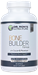 Bone Builder (formerly known as Cal 1000-Mag 500), 180 capsules - 27