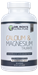 Calcium & Magnesium Taurate (formerly known as Cal 600 Mag 600 with Taurate), 180 Capsules - 415