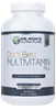 Doc's Best Multi, 180 capsules multi vitamin, mineral, antioxidant, 100% additive-free, coenzyme Q10, grape seed extract, calcium, hydroxyapatite, magnesium, trace minerals, microcrystalline hydroxyapatite, cholecalciferol