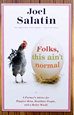 Folks, This Ain't Normal by Joel Salatin - 334