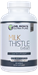 Milk Thistle Extract 175 mg, 250 capsules - 56