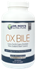Ox Bile, 180 Capsules ox bile, bile, gall bladder, heart, new zealand, grass-fed, grass-finished, bovine, digestion, enzymes, digestive enzymes