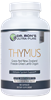 Thymus, 180 capsules grassfed organs, glands, Spleen, Liver, Heart, Brain, Thymus, Kidney, Pancreas, Adrenal with Cortex, Testicle, Ovary, superfood